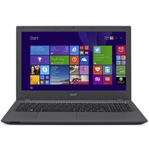 Acer Aspire E5-573G Core i3 4GB 500GB 2GB